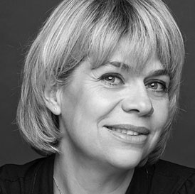 Valérie Moureaux