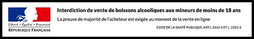 Atelier-lavarenne-bandeau-vente-alcool-01