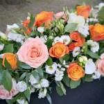 dessus-cercueil-atelier-lavarenne-fleuriste-lyon-2