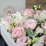 coffret-fleurs-tendresse-M-49