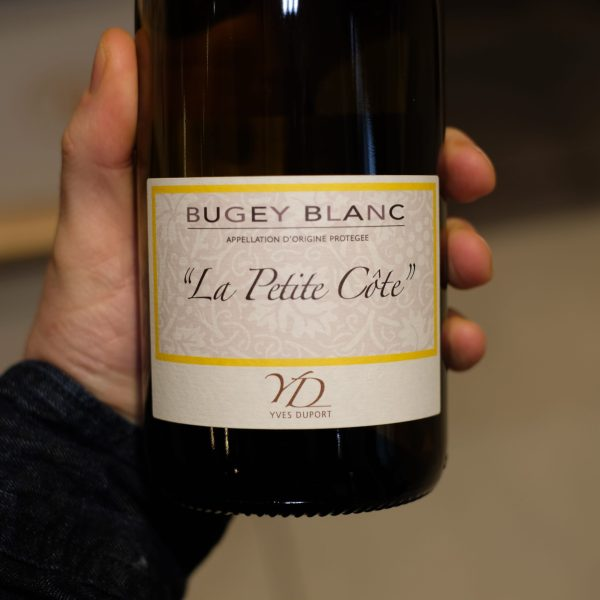 recto-bouteille-bugey-atelier-lavarenne