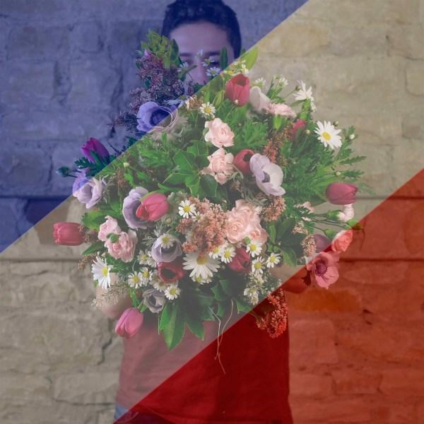 bouquet-fleurs-francaises-surprise-atelier-lavarenne