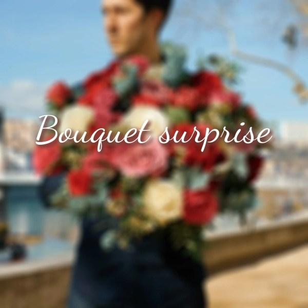 bouquet-surprise-atelier-lavarenne-fleuriste-lyon