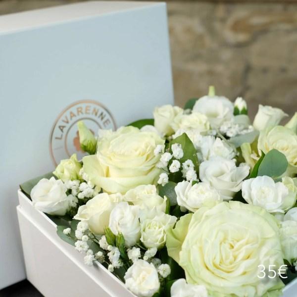 coffret-fleurs-elegance-M-35