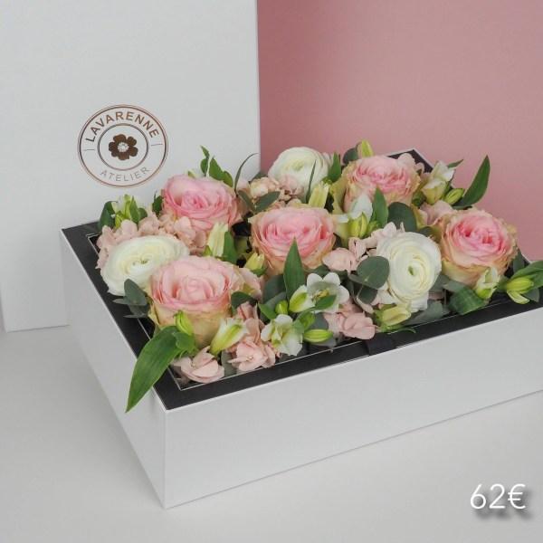 coffret-fleurs-tendresse-L-62