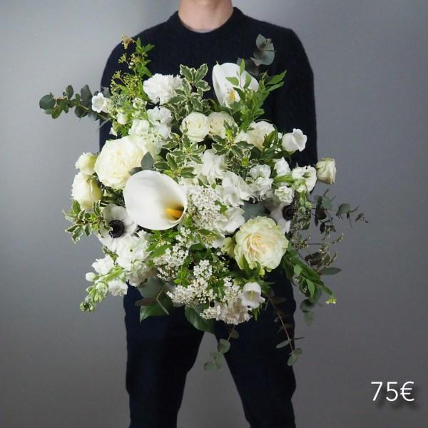 bouquet-elegance-75-atelier-lavarenne-fleuriste-lyon