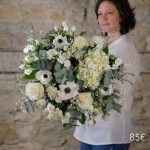 2_bouquet-fleurs-elegance-85