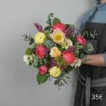 bouquet-fleurs-francaises-atelier-lavarenne-fleuriste-lyon-35