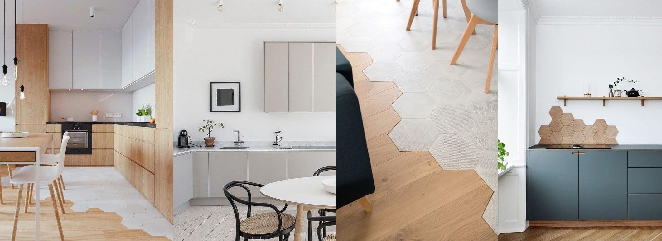 Amenager Une Cuisine Ouverte Atelier Ml Deco Decoratrice D Interieur Rouen