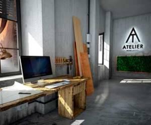 AtelierMobiliario_336x280