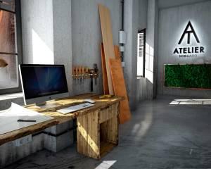 AtelierMobiliario_Home