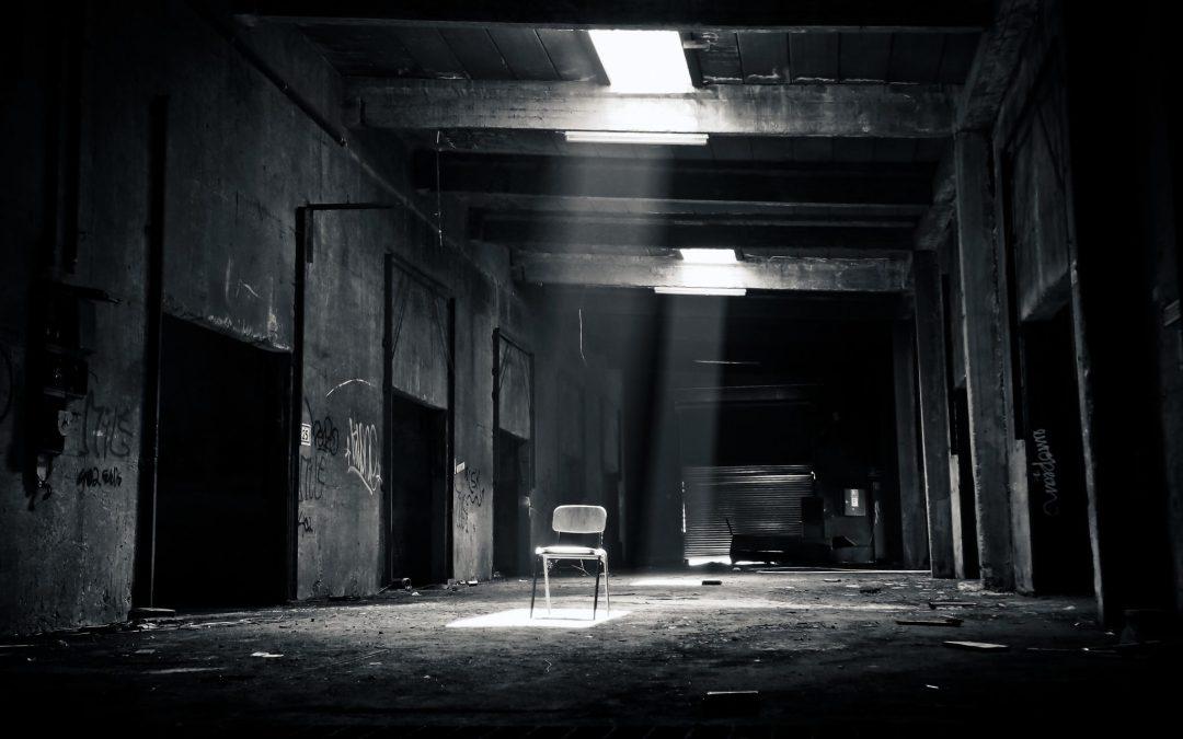 La silla es la protagonista: Ideas DIY