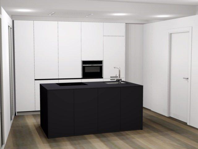 cocina abierta 34628