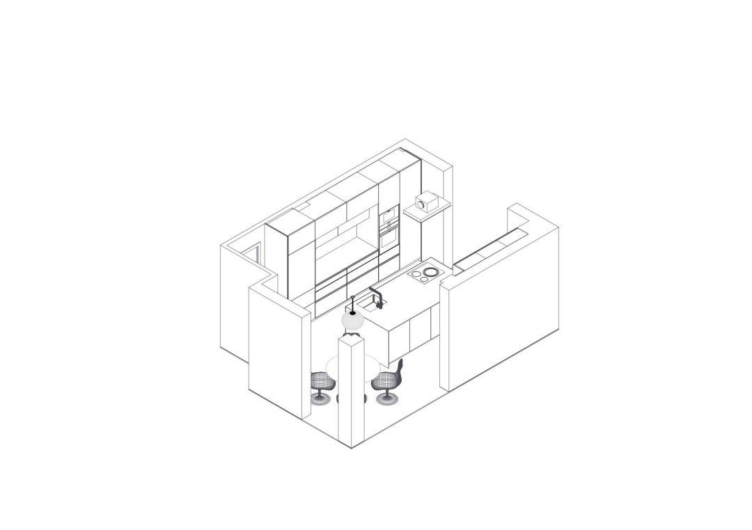 A 315 ISO 06
