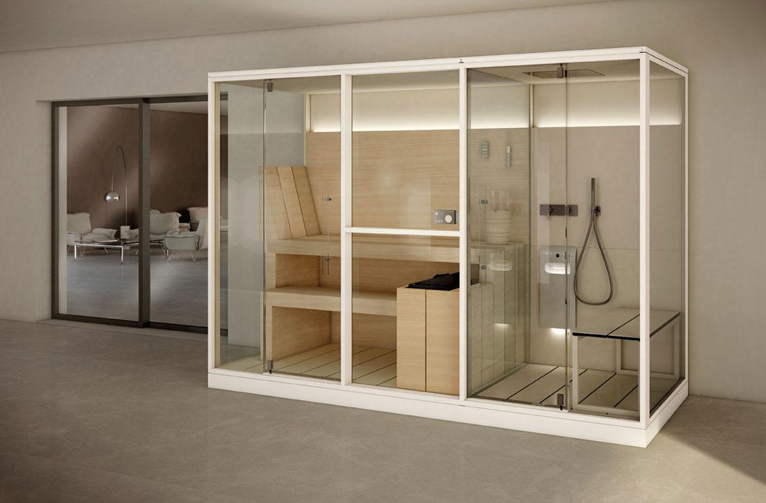 Vente Cabine De Douche Maison Design