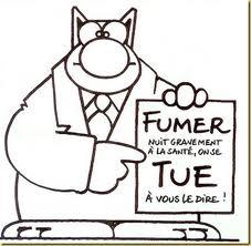 fumer-pue-477857