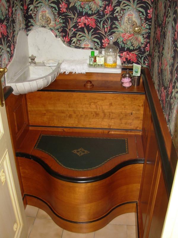 meubles originaux  Atelier pointelin