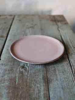 Keramik Teller von Ohsoyay, atelier.91_51
