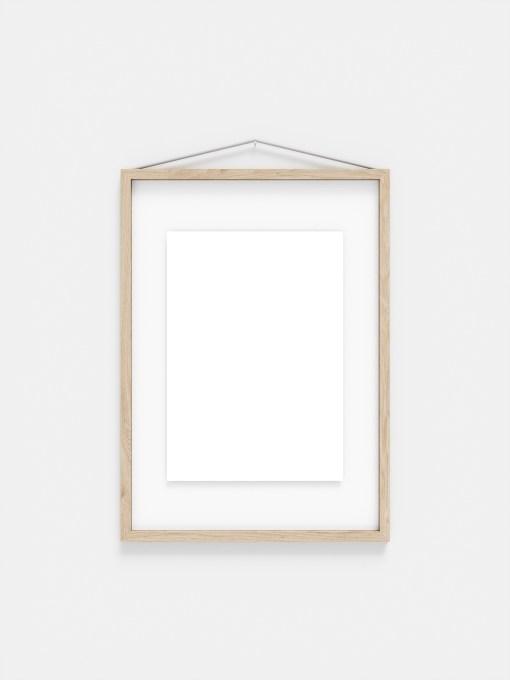 Moebe Frame A3 Ash