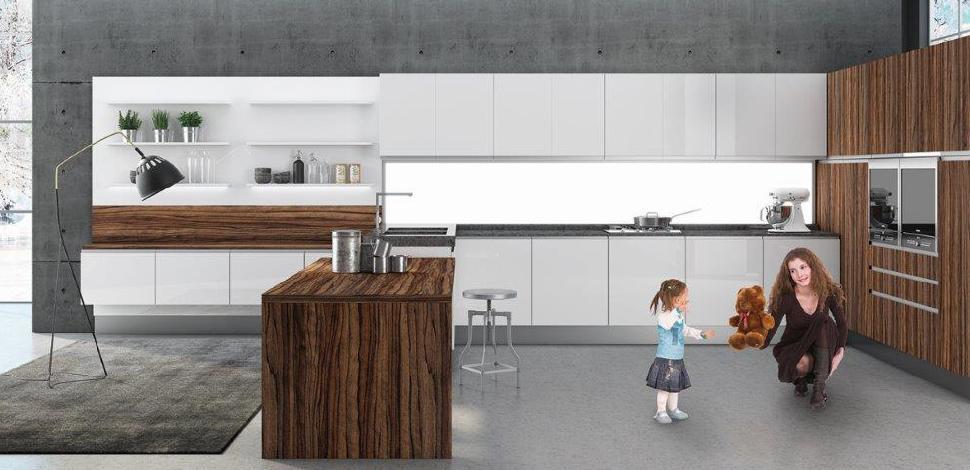 cocinas-puntocom-modelo-cocina01_Cocinascom_Modelo_Puerta_Maxxigloss_Blanco
