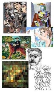 cours-dessin-jeunes