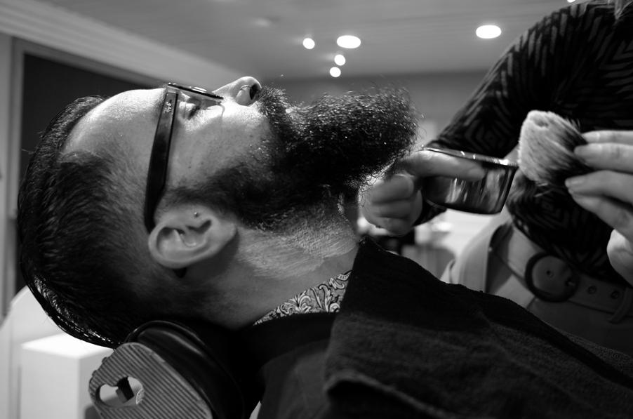 www coiffeur barbier com