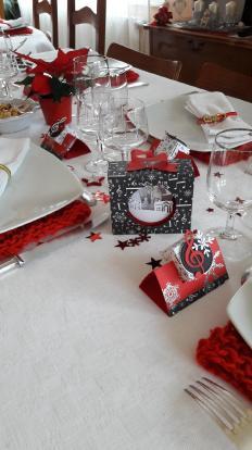 Table Noël Anne 1
