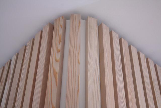 peinture bois meuble cuisine