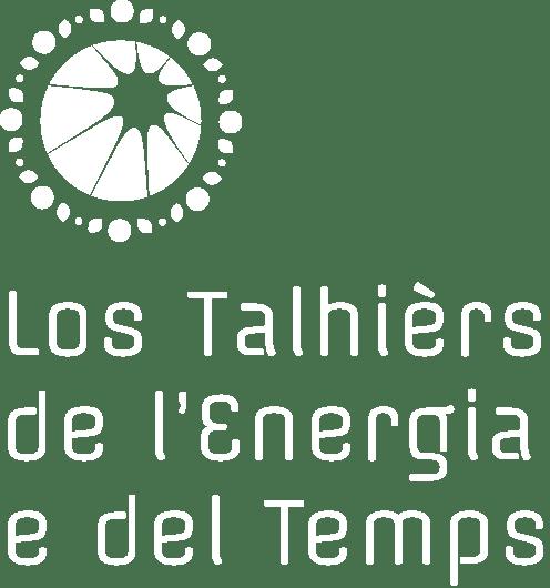 Los Talhièrs de l'Energia e del Temps