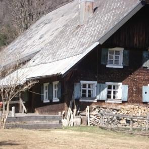 Malreise Schwarzwald 7