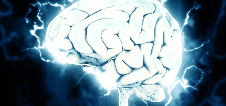 neuro-pédagogie, nouveaux super-pouvoirs
