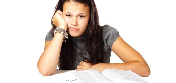 Eleve_réussite_scolaire_ennui