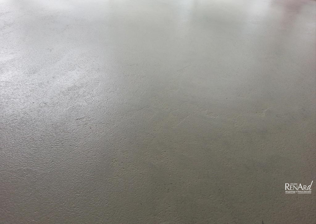 beton mineral resinence avis amazing beton mineral resinence avis with beton mineral resinence. Black Bedroom Furniture Sets. Home Design Ideas