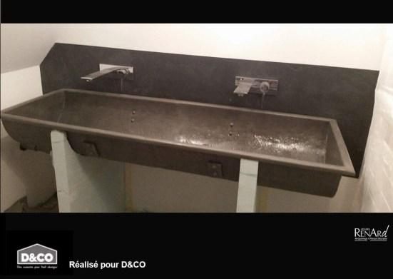 Tournage-déco58-M6-sophie ferjani-ateliers-renard