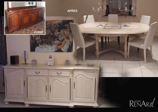 peinture-deco-meuble-SAM1-ateliers-renard