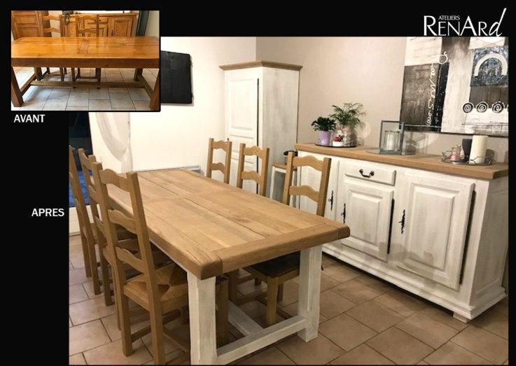 peinture-deco-meuble-SAM4-ateliers-renard