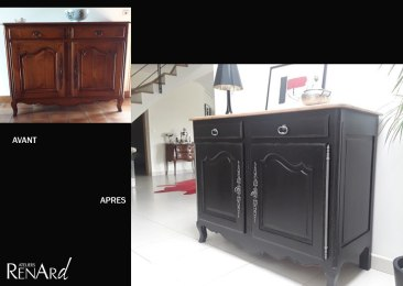 peinture-deco-meuble-bahut-ateliers-renard