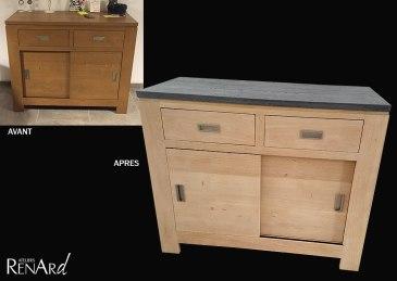 peinture-deco-meuble-bahut1-ateliers-renard