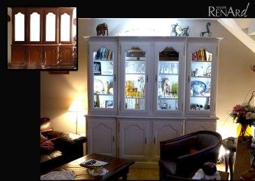 peinture-deco-meuble-biblio-ateliers-renard