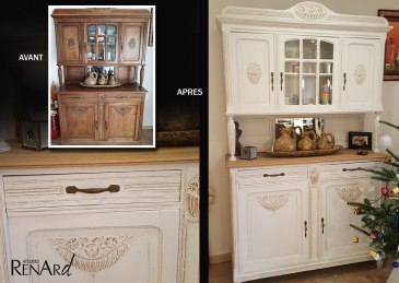 peinture-deco-meuble-buffet-ateliers-renard