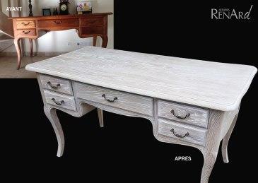 peinture-deco-meuble-bureau-ateliers-renard