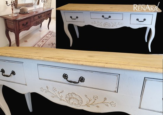 peinture-deco-meuble-chasse-ateliers-renard