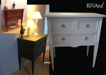 peinture-deco-meuble-entrée2-ateliers-renard