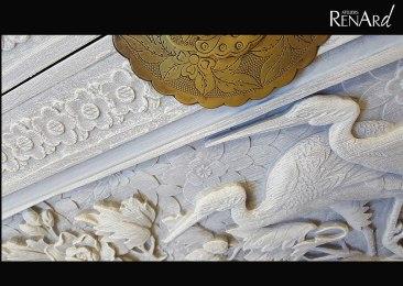 peinture-deco-meuble-malle1-ateliers-renard