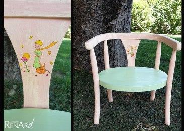 peinture-deco-meuble-prince-ateliers-renard
