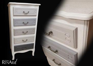 peinture-deco-petit-meuble-ateliers-renard