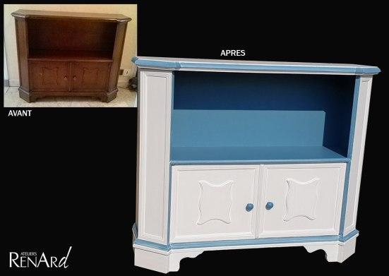 peinture-deco-petit1-meuble-ateliers-renard