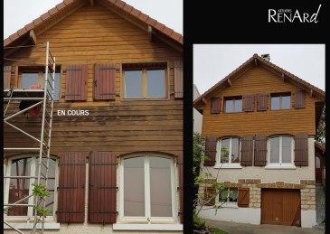 aerogommage-decapage-bois-facade-maison-ateliers-renard