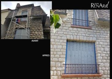 aerogommage-decapage-pierre-fade-brique-et-pierre1-ateliers-renard