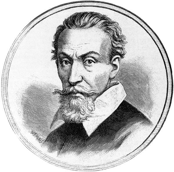 Monteverdi et rhétorique
